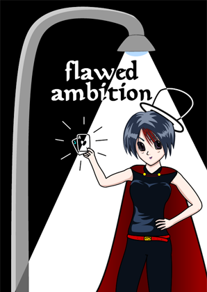 Flawed Ambition